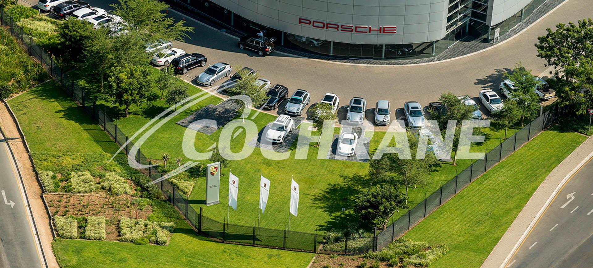 4_Porsche-Aerial