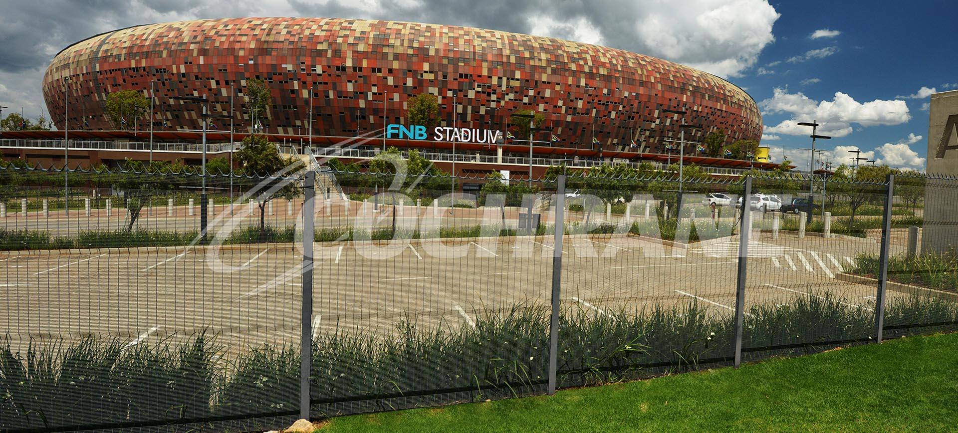 5_Soccer-City
