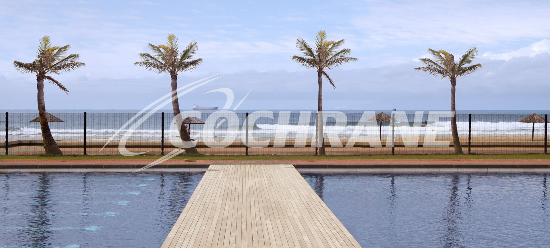 6_Beach-Front